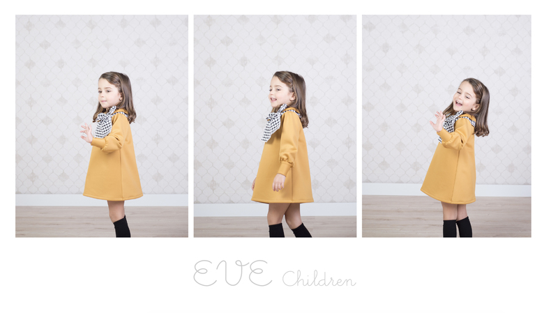 vestido-mostaza-eve-children