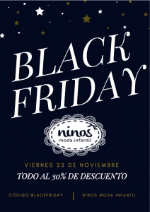 black-friday-ninos
